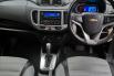 Dijual Mobil Chevrolet Spin ACTIV 2015 di DIY Yogyakarta 5