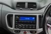 Dijual Mobil Chevrolet Spin ACTIV 2015 di DIY Yogyakarta 6