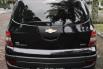 Dijual Mobil Chevrolet Spin ACTIV 2015 di DIY Yogyakarta 4
