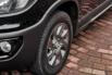 Dijual Mobil Chevrolet Spin ACTIV 2015 di DIY Yogyakarta 1