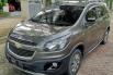 Dijual Mobil Chevrolet Spin ACTIV 2015 di DIY Yogyakarta 2