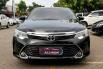 Jual Mobil Bekas Toyota Camry V 2017 di Tangerang Selatan 5