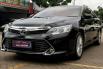 Jual Mobil Bekas Toyota Camry V 2017 di Tangerang Selatan 4