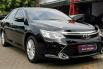 Jual Mobil Bekas Toyota Camry V 2017 di Tangerang Selatan 3
