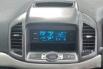 Dijual Mobil Chevrolet Captiva 2.0 Diesel NA 2013 di DIY Yogyakarta 8