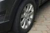 Dijual Mobil Chevrolet Captiva 2.0 Diesel NA 2013 di DIY Yogyakarta 6