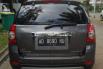 Dijual Mobil Chevrolet Captiva 2.0 Diesel NA 2013 di DIY Yogyakarta 3
