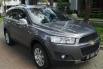 Dijual Mobil Chevrolet Captiva 2.0 Diesel NA 2013 di DIY Yogyakarta 4