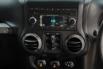 Dijual Cepat Jeep Wrangler Rubicon 2015 di DIY Yogyakarta 7
