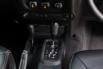 Dijual Cepat Jeep Wrangler Rubicon 2015 di DIY Yogyakarta 6