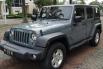 Dijual Cepat Jeep Wrangler Rubicon 2015 di DIY Yogyakarta 2