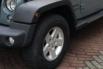 Dijual Cepat Jeep Wrangler Rubicon 2015 di DIY Yogyakarta 1