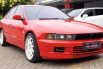 Jual Mobil Bekas Mitsubishi Galant 2.0 Automatic 1999 di Tangerang Selatan 3