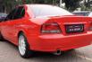 Jual Mobil Bekas Mitsubishi Galant 2.0 Automatic 1999 di Tangerang Selatan 1