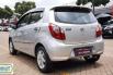 Dijual Mobil Toyota Agya G 2014 di DKI Jakarta 5