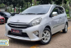 Dijual Mobil Toyota Agya G 2014 di DKI Jakarta 3