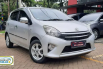 Dijual Mobil Toyota Agya G 2014 di DKI Jakarta 4