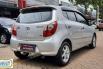 Dijual Mobil Toyota Agya G 2014 di DKI Jakarta 1