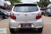 Dijual Mobil Toyota Agya G 2014 di DKI Jakarta 2