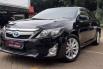Dijual Mobil Toyota Camry 2.5 Hybrid 2012 di Tangerang Selatan 4