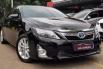Dijual Mobil Toyota Camry 2.5 Hybrid 2012 di Tangerang Selatan 3