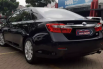 Dijual Mobil Toyota Camry 2.5 Hybrid 2012 di Tangerang Selatan 2