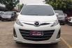 Dijual Mobil Mazda Biante 2.0 SKYACTIV A/T 2012 di Tangerang Selatan 5