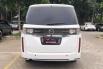 Dijual Mobil Mazda Biante 2.0 SKYACTIV A/T 2012 di Tangerang Selatan 4