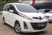 Dijual Mobil Mazda Biante 2.0 SKYACTIV A/T 2012 di Tangerang Selatan 3