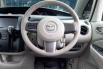 Dijual Mobil Mazda Biante 2.0 SKYACTIV A/T 2012 di Tangerang Selatan 1