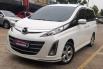 Dijual Mobil Mazda Biante 2.0 SKYACTIV A/T 2012 di Tangerang Selatan 2