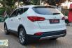 Jual Mobil Hyundai Santa Fe CRDi 2013 di Tangerang Selatan 4