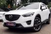 Jual Cepat Mazda CX-5 Grand Touring 2014 di Tangerang Selatan 2