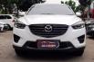 Jual Cepat Mazda CX-5 Grand Touring 2014 di Tangerang Selatan 1