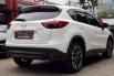 Jual Cepat Mazda CX-5 Grand Touring 2014 di Tangerang Selatan 3