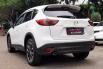 Jual Cepat Mazda CX-5 Grand Touring 2014 di Tangerang Selatan 5
