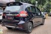 Jual Cepat Suzuki Ertiga Dreza 2018 di Tangerang Selatan 5