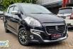Jual Cepat Suzuki Ertiga Dreza 2018 di Tangerang Selatan 4