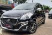 Jual Cepat Suzuki Ertiga Dreza 2018 di Tangerang Selatan 2