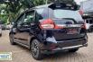 Jual Cepat Suzuki Ertiga Dreza 2018 di Tangerang Selatan 3