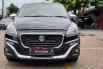 Jual Cepat Suzuki Ertiga Dreza 2018 di Tangerang Selatan 1