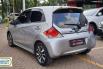 Dijual Mobil Honda Brio RS 2018 di Tangerang Selatan 5