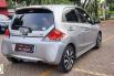 Dijual Mobil Honda Brio RS 2018 di Tangerang Selatan 4