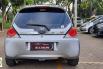Dijual Mobil Honda Brio RS 2018 di Tangerang Selatan 3