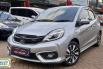 Dijual Mobil Honda Brio RS 2018 di Tangerang Selatan 2