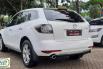 Jual Cepat Mobil Mazda CX-7 2010 di Tangerang Selatan 5
