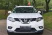 Jual Cepat Nissan X-Trail 2.5 2014 di Tangerang Selatan 5