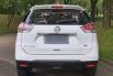Jual Cepat Nissan X-Trail 2.5 2014 di Tangerang Selatan 2