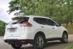 Jual Cepat Nissan X-Trail 2.5 2014 di Tangerang Selatan 1