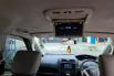 Jual Cepat Nissan Serena Highway Star 2013 di DKI Jakarta 5